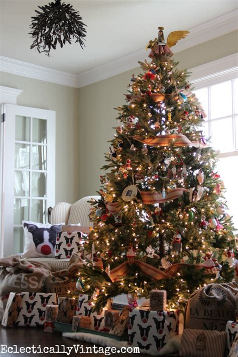fir christmas tree ideas balsam hill fraser fir a like artificial tree