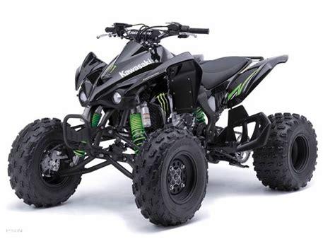 four wheeler motors 2009 kawasaki kfx 174 450r energy 174 atvs great