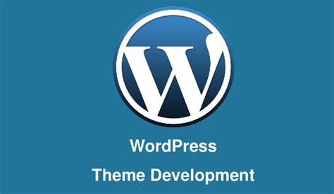 wordpress tutorial pdf complete guide for developers wordpress theme development complete video tutorial