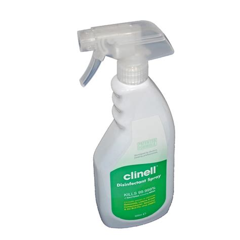 Antiseptic Liquid One Med Aseptic Gel Sanitizer 500 Ml 18 disinfectant spray clinell 500ml x 1 world
