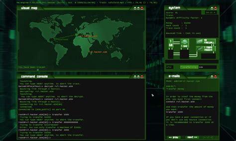 hacker theme download for pc hacker simulator download