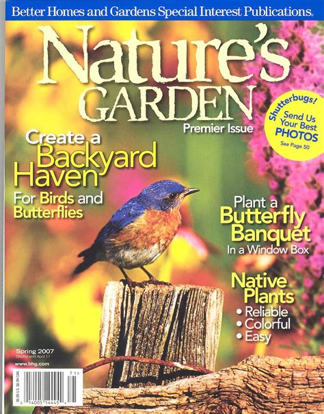 Garden And Gun Magazine Phone Number The Southerners Cookbook Recipes Wisdom And Stories