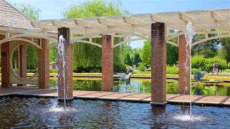 Botanical Gardens Huntsville Huntsville Botanical Garden In Huntsville Alabama Expedia