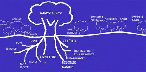 popolare etica roma popolare etica cerca banchieri ambulanti