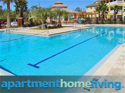 Move In Specials Gulfport Ms The Columns At Gulfport Apartments Gulfport Apartments