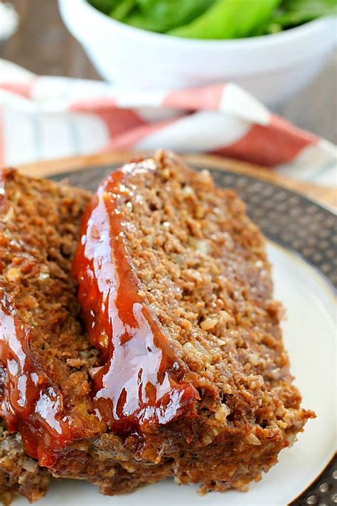free printable meatloaf recipes best ever meatloaf recipe yummy healthy easy