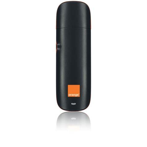 Modem Huawei 7 Mbps modem 3g huawei e173s 2 hsupa 7 2 mbps