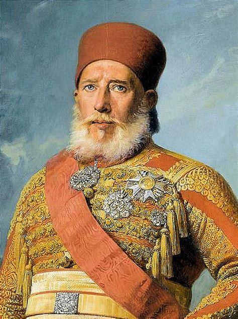 ibrahim pasha ottoman file ibrahim pasha larivi 232 re jpg wikimedia commons