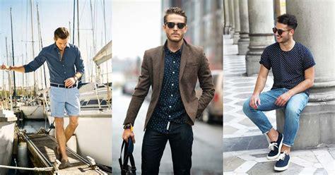 Kaos Pendek Pria Bermotif Kaos Cowok Kaos Distro my look fashion anything about and