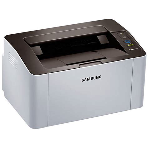reset samsung printer xpress m2020 samsung xpress sl m2020 toner cartridges