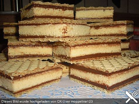 kuchen teig 235 best images about blechkuchen on
