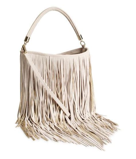 h m need this leather fringe purse fashion freak tassels other and colors