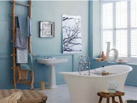 victorian bathroom colors bathroom blue victorian bathroom how to decor victorian