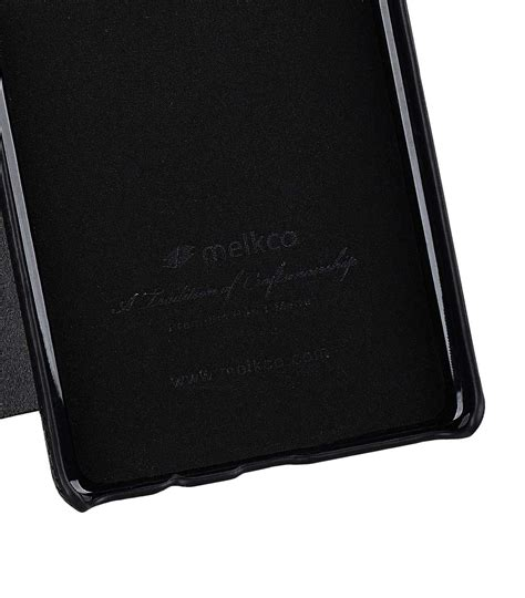 Melkco Premium Leather Cover Book Type For Sa Original premium leather for samsung galaxy note 8