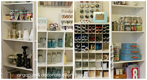 craft room tour craft room tour organize and decorate everything
