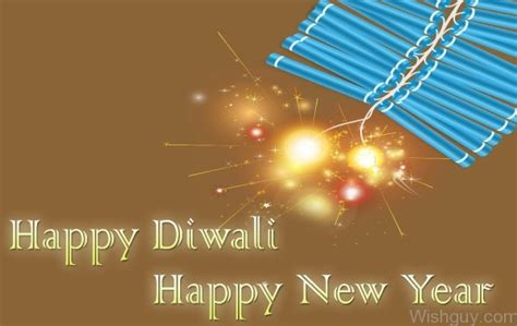 diwali wishes wishes greetings pictures wish guy