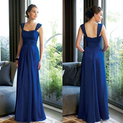 Biru Turquise Gior Maxi 2015 cheap royal blue bridesmaid dresses plus size 50 chagne purple teal