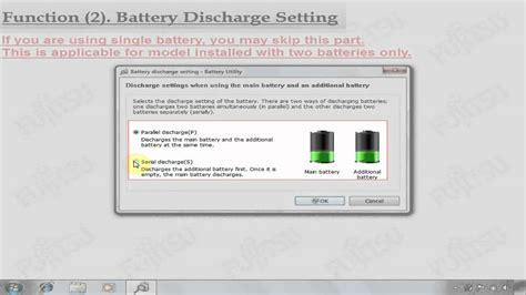 tutorial nvu youtube fujitsu pc battery utility tutorial wmv youtube