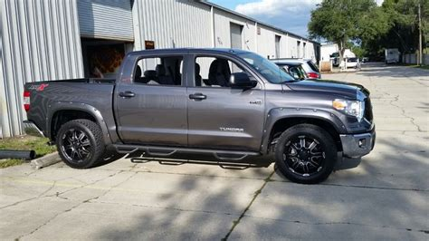 Toyota Tundra Xsp For Sale 2015 Toyota Tundra Xsp X Personal Cars And Projects