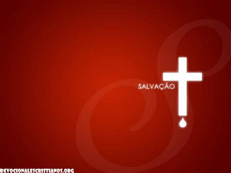 imagenes cristianas hd para jovenes 50 wallpapers cristianos gratis para descargar