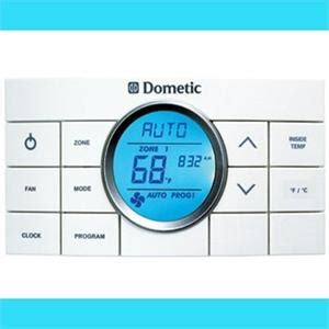 duo therm comfort control digital thermostat dometic 3314082 011 wall thermostat comfort control