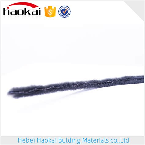 alibaba users alibaba suppliers user friendly excellent material rubber