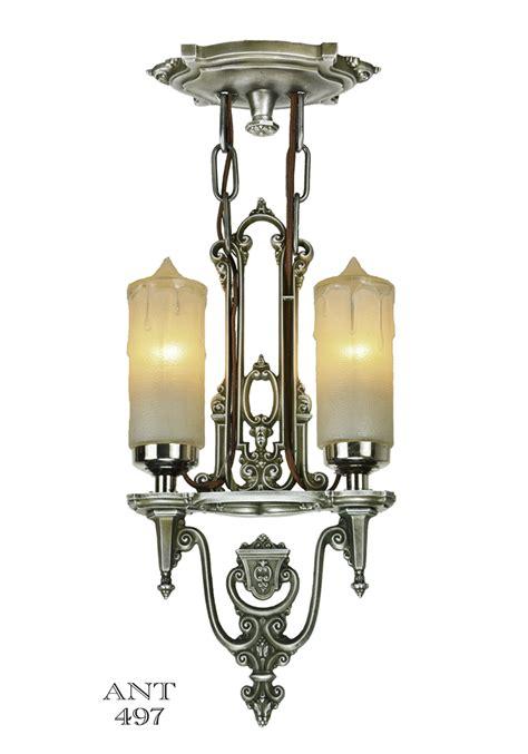 vintage hardware and lighting vintage hardware lighting art deco antique candle