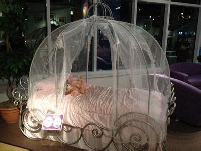rooms to go cinderella bed cinderella bed from rooms to go kids wonderful world of