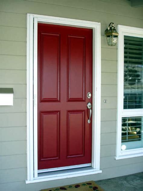 model pintu rumah minimalis model rumah minimalis
