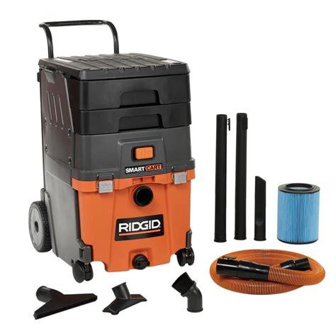 how to vacuum ridgid wet dry vacuums upc barcode upcitemdb com