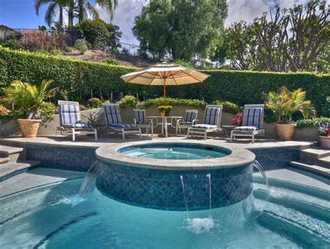 best pool tile 104 best pool tiles images on pinterest swimming pool