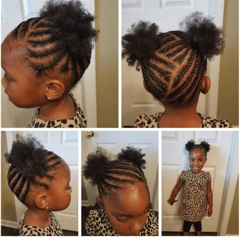 poetic braid price for kids braid styles for kids 20 cool creative styles for her hair