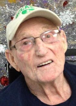 herbert mccarty obituary midland legacy