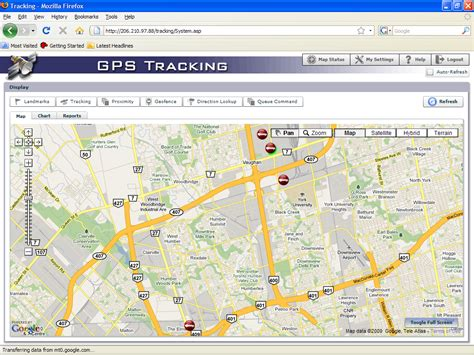 america map gps gps tracking america us gps tracking america in all 50