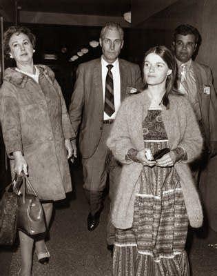 claudine longet figli claudine longet tate labianca defense attorney dead at 86