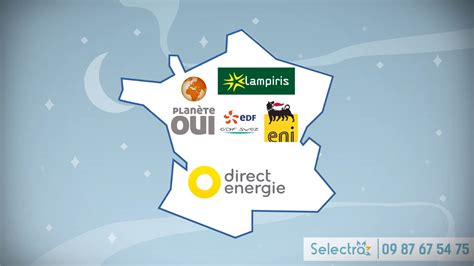 Fournisseur Lectricit Le Moins Cher 2459 by Fournisseur Gaz Moins Cher Gaz Electricite Pas Cher