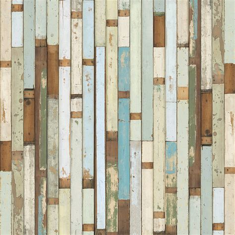 tapete rustikal rustic wood wallpaper wallpapersafari
