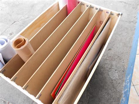 papeles para muebles papeles para muebles dongguan fabricante de papel