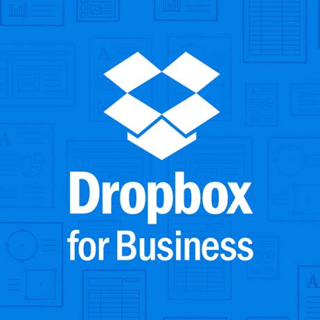 dropbox for business מוצרים multipoint