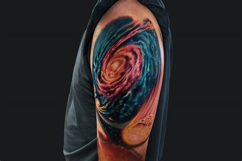 popular tattoos for men the 80 best half sleeve tattoos for improb