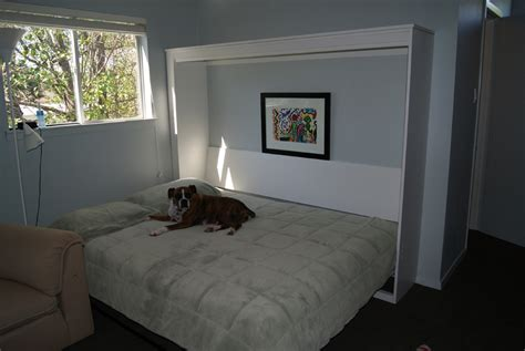 murphy bed houston murphy beds spaceman home office houston tx