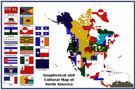 american cultures map 26 august 2017 geophysical and cultural map of