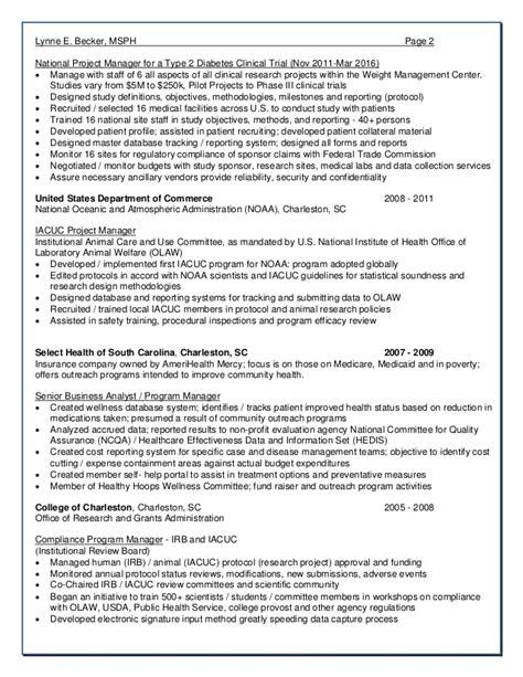 resume genius review ideas resume genius reviews 28 images free resume builder resume