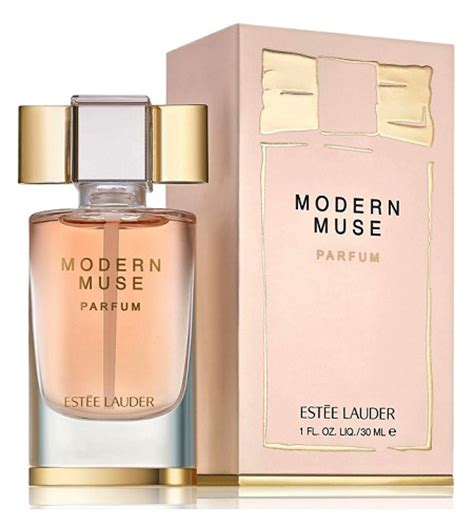 Parfum Estee Lauder Modern Muse estee lauder modern muse parfum for pictures images