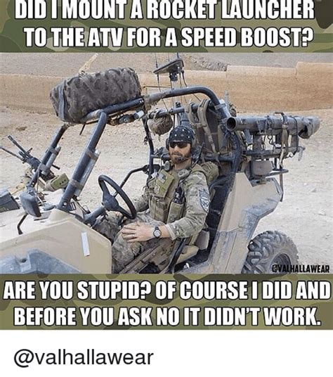 Atv Memes - 25 best memes about atv atv memes