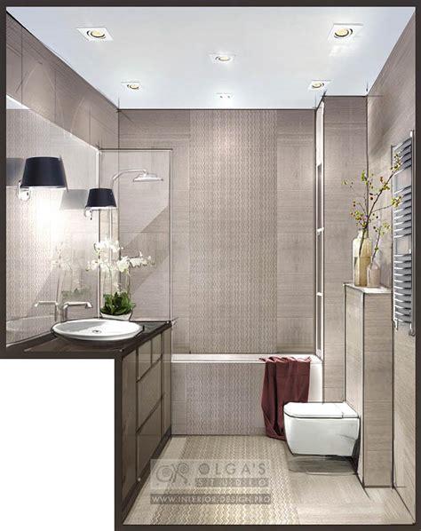 Modern Bathroom Interior Bathroom Interior Design Ideas Lavatory Interior Pictures