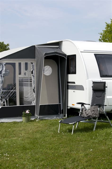 glossop awnings isabella universal 360 420 door canopy