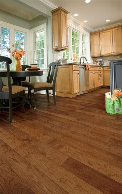 1000 ideas about vinyl wood flooring on pinterest vinyl plank flooring vinyl planks and