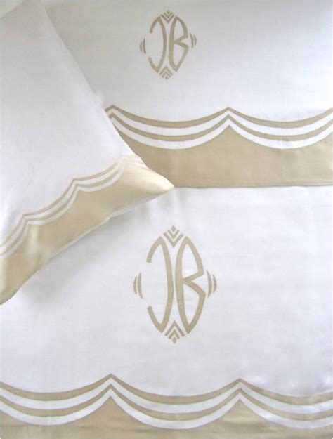 julia b linens julia b embroidered linen with silk the bedroom