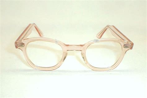 american made eyeglass frames glass